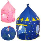 Палатка шатер  M 3332 домик,102-133 см