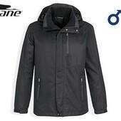 L(52-54) Мужская курточка от Crane ( Германия)