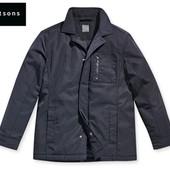 XL(56), Мужская деловая стильная куртка от Watsons