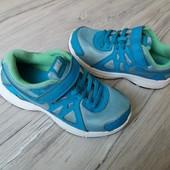 Кроссовки Nike 31,5 р. 20,5 см