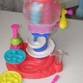 Play Doh игровой набор Фабрика конфет