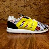 Невесомые кроссовки Adidas оригинал