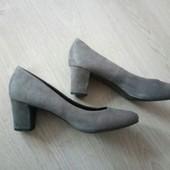 Туфли размер 39 - 40