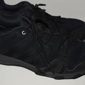кроссовки 45-46р (29см) Adidas