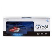 Вертолет QY66-D05B  р/у