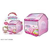 Детская палатка Hello Kitty А999-208