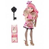 Аутфит куклы Купидон Кьюпид Эвер афтер хай Ever after high оригинал Mattel маттел.
