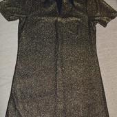 Жіноче плаття Sugarhill Boutique розм. S (буде і на М) в гарному стані