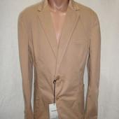 Мужской пиджак Sorbino, Италия.
