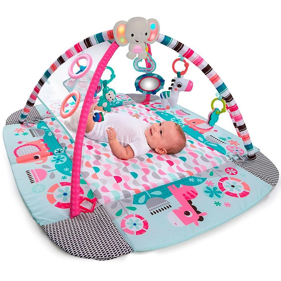 развивающий коврик для малыша картинки вызывает начальник увд