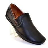Туфли мокасины Т58-3