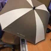 ABC Design Зонт
