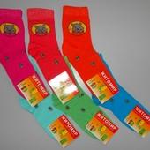 Носки детские подростковые за 6 пар 33-36 раз Житомир