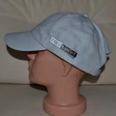 сток кепка шапка