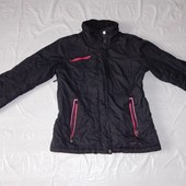 S-M-L лыжная куртка сноуборд Raiski, Швеция, теплая зимняя куртка