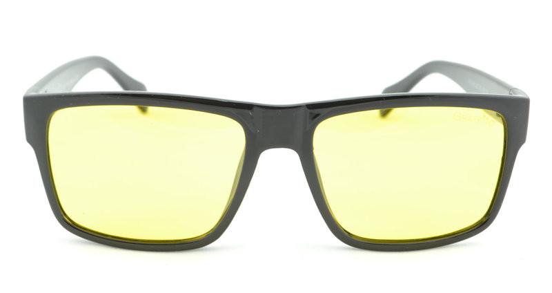Очки для водителей Graffito GR3195 поляризационные фото №1