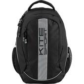 Подростковый рюкзак Kite Sport K18 816L 2. Бесплатная доставка