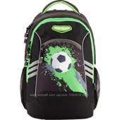 Подростковый рюкзак Kite K18 813M Junior, бесплатная доставка