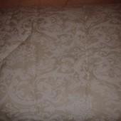 Одеяло детское силиконовое 140*105 тм ярослав
