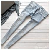 Мужские джинсы М