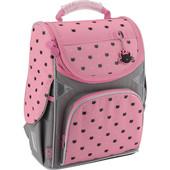 Рюкзак школьный каркасный Kite 18-5001S-5