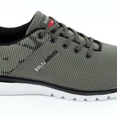 Мужские кроссовки Sayota 41, 42, 43, 44, 45, 46 размер
