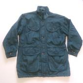 Куртка чоловіча весна - осінь