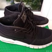 кроссовки Nike Air Stefan Janoski р. 45 , стелька 29 см