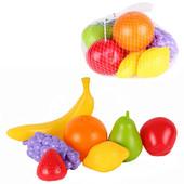 фрукты ТехноК 5309