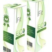 Eco Fit - капли для похудения Эко Фит