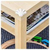 Угловая защита на мебель, детская защита 901.150.92 Patrull, Патруль Икеа Ikea В наличии