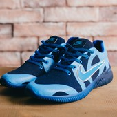 Кроссовки Nike, р. 40-45, код gavk-10082