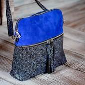 сумка натуральная кожакод:ЛЛ 90727