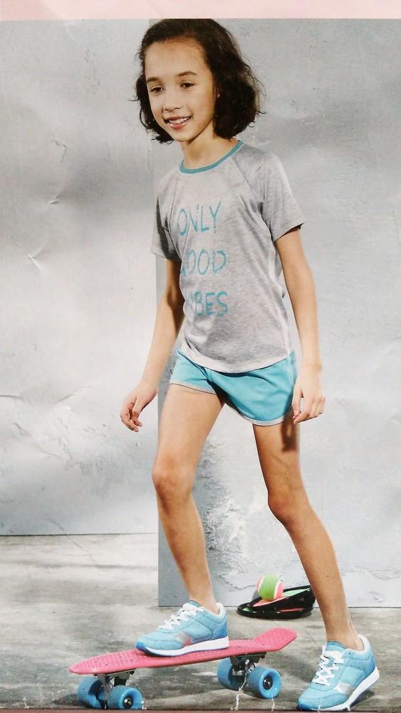 Комплект для девочки, crane, германия фото №1