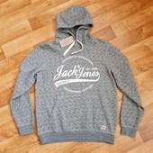 Толстовка Jack&Jones L