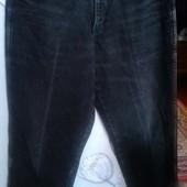 джинсы плотные Англия