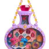 Just Play Декоративная детская косметика лампа Шиммер и Шайн shimmer shine make up case
