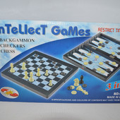Шахматы Зв1 шашки нарды 8899