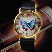 1-24 Наручные часы женские часы кварцевые часы