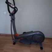 Орбитрек Sportop Е850
