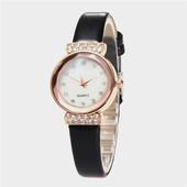 1-42 Наручные часы женские часы кварцевые часы