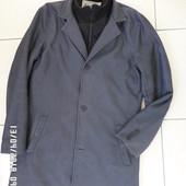 House M-L  пальто