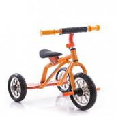Велосипед детский трехколесный Bambi M 0688-2