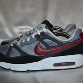 кроссовки Nike air max, р. 43-44