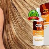 La Beaute Hair - спрей-маска для здоровья волос Ла Бъюти Хеир