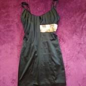 Коктейльное нарядное платье Guess by Marciano р.S. Торг