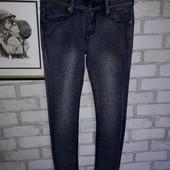 BlinQ Крутые скинии джинсы р8