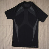John Adams (S) термобелье футболка мужская