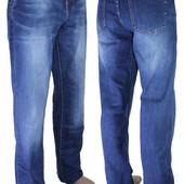 Мужские джинсы. 32.33.34.36.38 размер