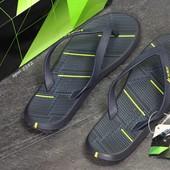 Вьетнамки 5182 Rider